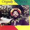 Couverture de l'album Originally Mr. Clarke