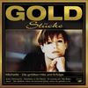 Cover of the album Goldstücke - Die größten Hits & Erfolge: Michelle