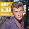 Cover of the album Les indispensables: Johnny Hallyday