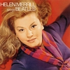 Cover of the album Helen Merrill Sings the Beatles