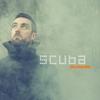 Couverture de l'album DJ-Kicks (Incl. Mix)