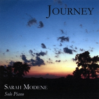 Cover of the track Journey
