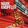 Cover of the album Get Lucky