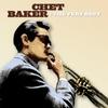 Cover of the album Chet Baker: The Very Best