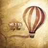 Cover of the album On y va