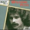 Cover of the album Kult, Vol. 2: 1978-1981