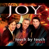 Couverture de l'album Touch By Touch 2011