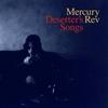 Couverture de l'album Deserter's Songs