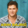 Cover of the album Asim Bajric