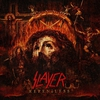 Couverture de l'album Repentless