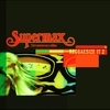 Couverture de l'album Reggaesize It, Vol. 2 - 33rd Anniversary Edition