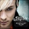 Couverture de l'album Welcome to the Blacklist Club