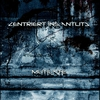 Cover of the album Mutilate
