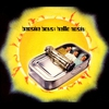 Cover of the album Hello Nasty