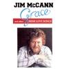 Couverture de l'album Grace