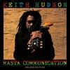Couverture de l'album Rasta Communication (Deluxe Edition)