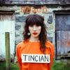 Couverture de l'album Tincian