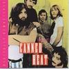 Couverture de l'album The Best of Canned Heat