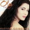 Cover of the album Nuevos senderos