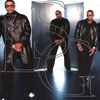 Cover of the album Levert.Sweat.Gill
