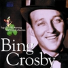 Couverture de l'album Top o' the Morning: His Irish Collection