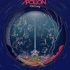 Cover of the album APOLLON