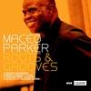 Couverture de l'album Roots & Grooves