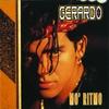 Cover of the album Mo' Ritmo