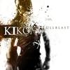 Cover of the album Full Blast