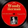 Cover of the album Original Hits: Woody Herman
