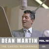 Cover of the album The Capitol Recordings, Vol. 10 (1959-1960)