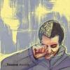 Couverture de l'album Awake