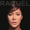 Couverture de l'album Raquel