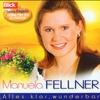 Cover of the album Alles Klar, Wunderbar