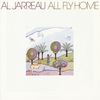 Cover of the album All Fly Home