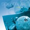 Couverture de l'album Spa Music