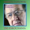 Cover of the album Do Zakochania