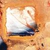 Couverture de l'album Rust & Gold