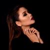 Cover of the album Серенада - Single