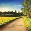 Couverture de l'album The Road Ahead