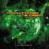 Couverture de l'album Twisted world (Traxtorm 0067)