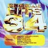 Cover of the album Reggae Hits 34