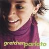 Couverture de l'album Gretchen Parlato
