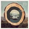 Couverture de l'album All Things New