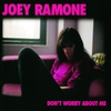 Cover of the album Don't Worry About Me