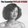Cover of the album The Essential Phyllis Hyman
