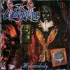 Couverture de l'album Melancholy