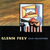 Couverture du titre Solo Collection
