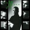 Couverture de l'album Tim Miner
