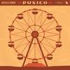 Couverture de l'album Puxico
